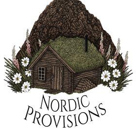 nordicprovisions