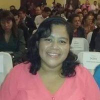 Noelia Recinos