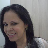 Marilza Monteiro da Rocha