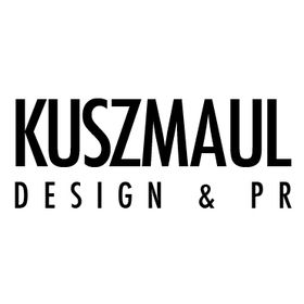 Kuszmaul Design & PR