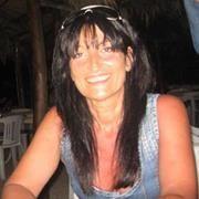 Tina Scognamiglio