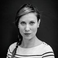 Kateřina Jenčová