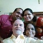 Shrikant Kulkarni