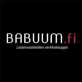 Babuum.fi