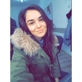 Emanuela Socolan
