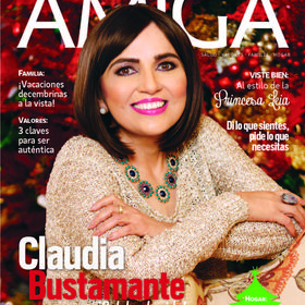 Revista Amiga