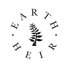 Earth Heir