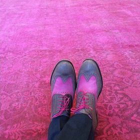 Oriental-rugs.com