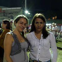 Marta Lucia Gómez Granada