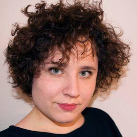 Irene Framarin