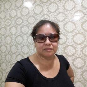 Mirna Dias
