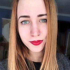 Tihanyi Roxana