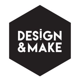 Design and Make