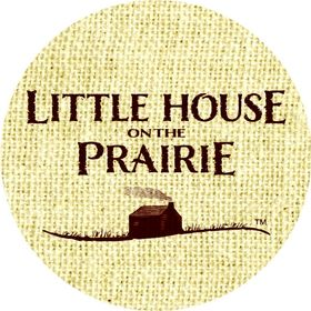 Little House on the Prairie®