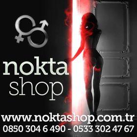 Nokta Sex Shop - Sex Toys Shopping