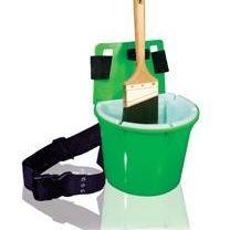 The Belt Bucket