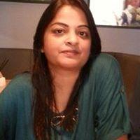Shalini Narayan