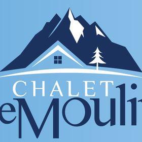Me @ ChaletLeMoulin.com