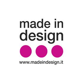 Made in Design Italia