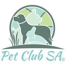 Pet Club SA ®