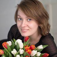 Olga Knyazeva