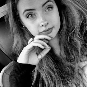 Taryn Smith