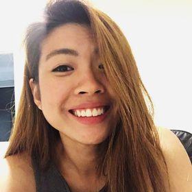 Jeana Joy Tan