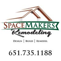 SpaceMakers Remodeling
