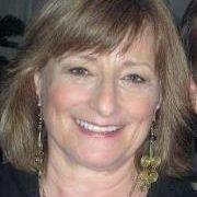 Dianne Bell
