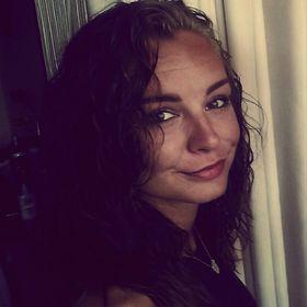 Lara Bender