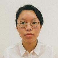 Karlie Wu