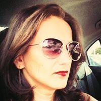 Florica Sorina