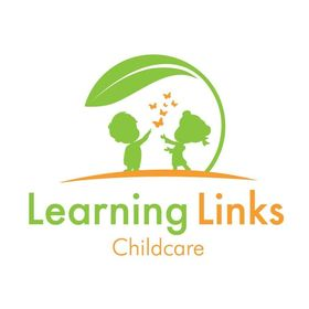 Learning Links Childcare