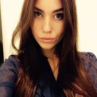 Victoria Samus