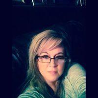 Cathy Pyles (nanaandaiden200) on Pinterest