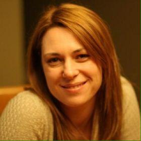 Tara McDowell