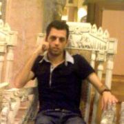 Ali Mahinpour
