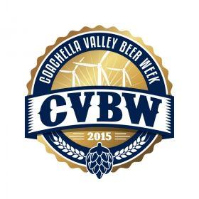 Coachella Valley Beer Week