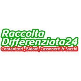 Raccolta Differenziata24