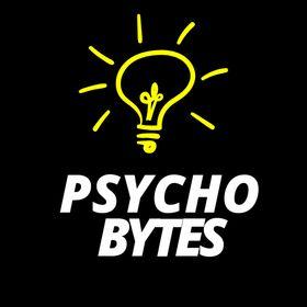 Psycho Bytes