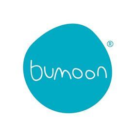 Bumoon