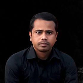Mollah Shohiduzzaman