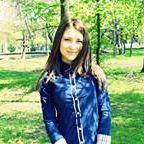 Alina Cristina