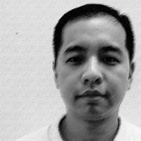 Chong Min Tang