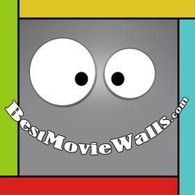 BestMovieWalls.com :]