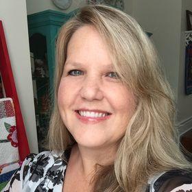Sandra Kaye