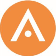 Aveda Institute Portland