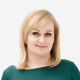 Paulina Kabała