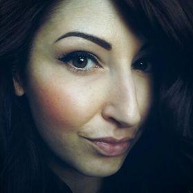 Savannah Hernandez