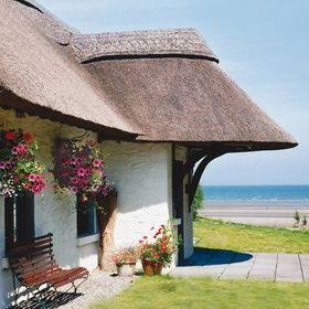 Cottages Ireland